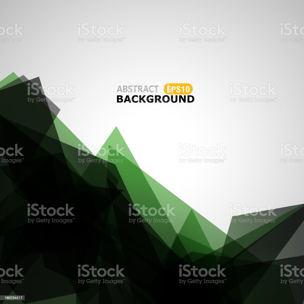 abstract transparency pattern background royalty-free stock vector art