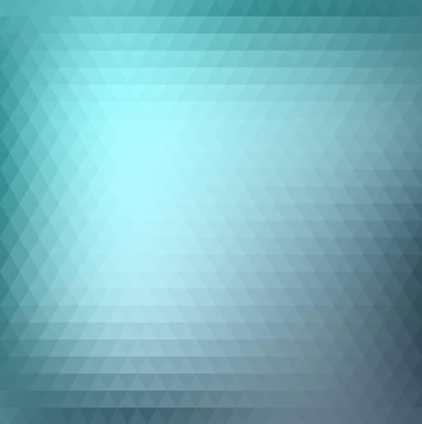 Dessin Pixel Facile Vectoriels Et Illustrations Libres De Droits Istock