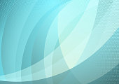istock Abstract turquoise background 1218640744