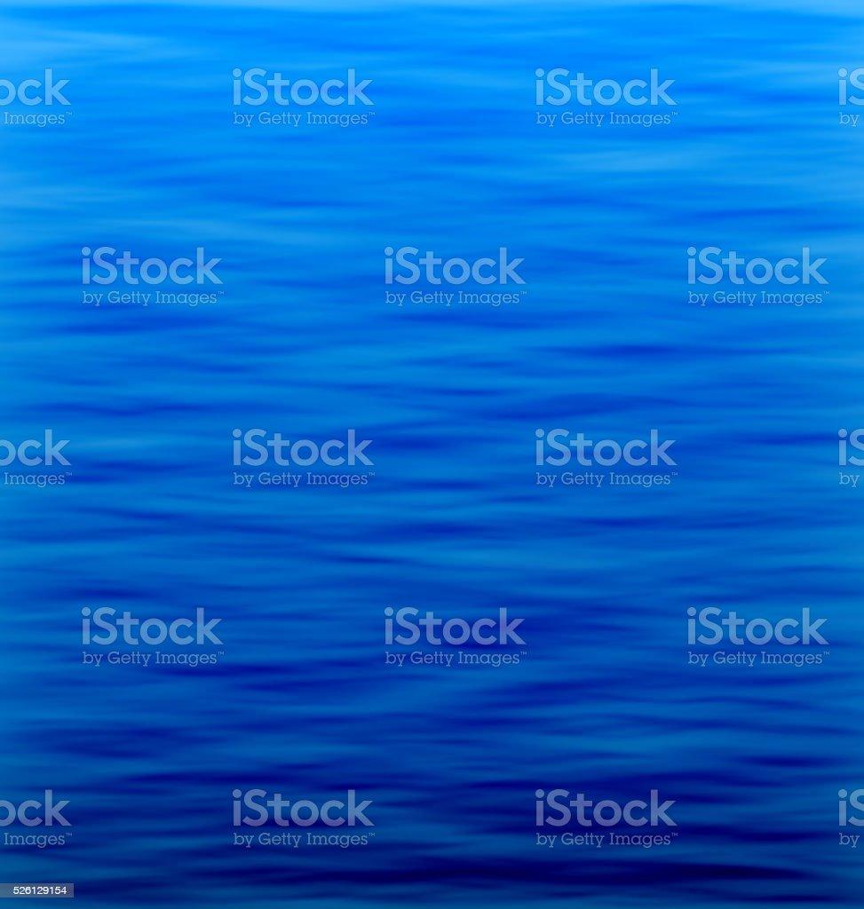 Abstract Underwater Background vector art illustration