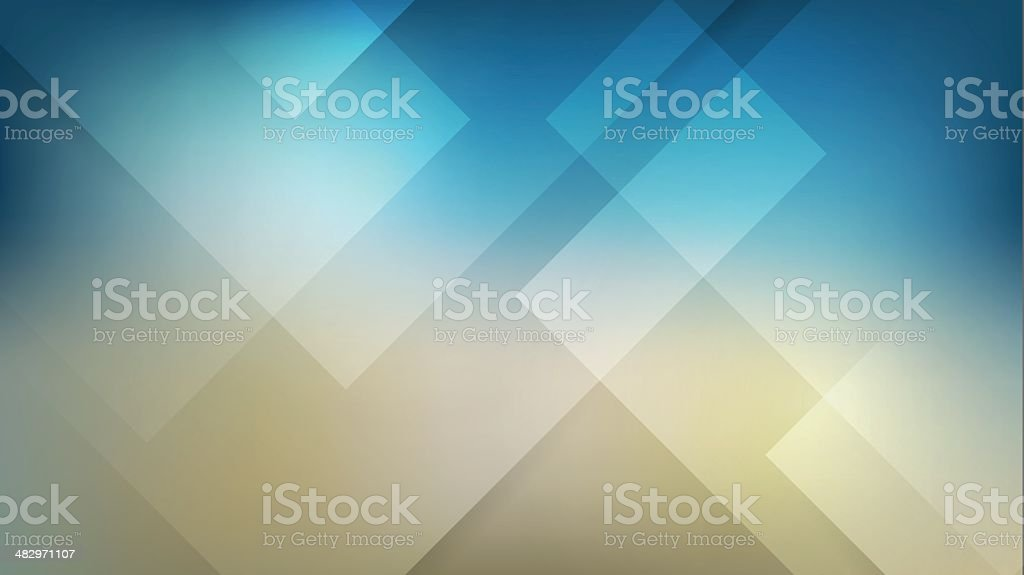 Abstract vector background royalty-free abstract vector background stock vector art & more images of abstract