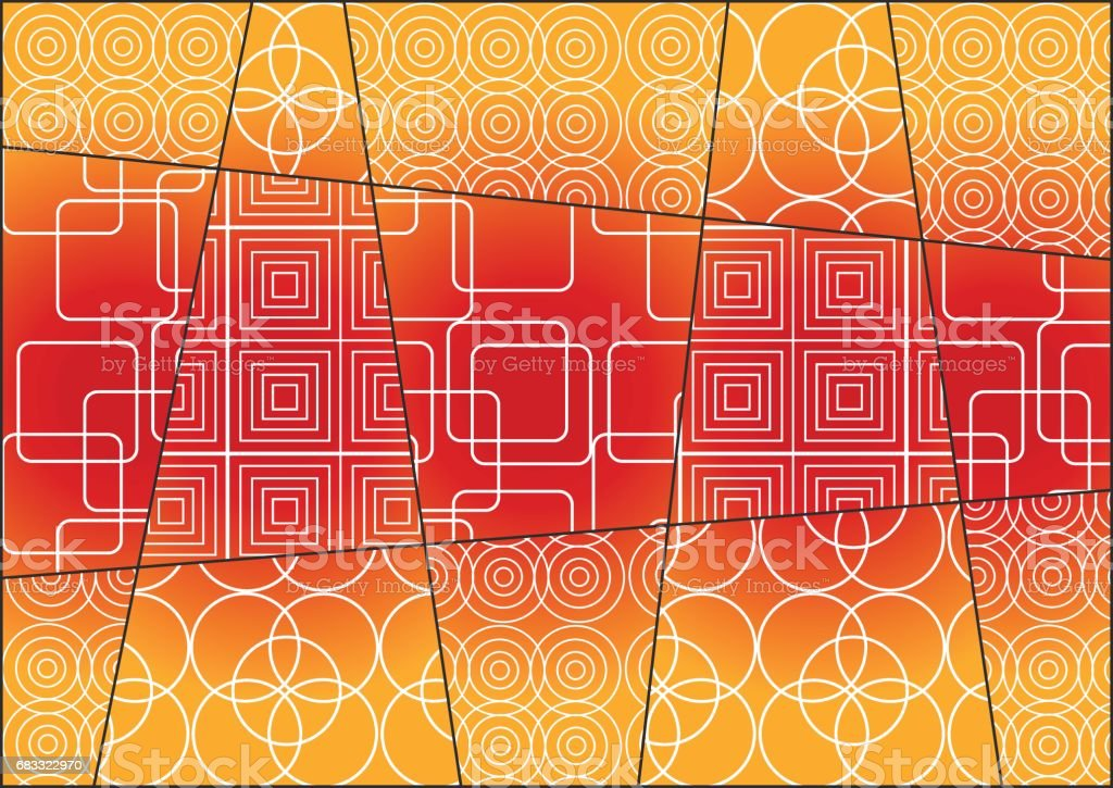 Abstract Vector achtergrond royalty free abstract vector achtergrond stockvectorkunst en meer beelden van abstract