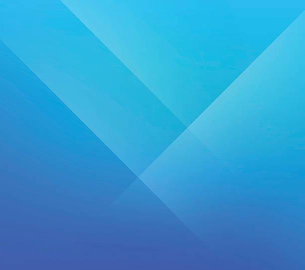 Mínimo de Vector Fundo gráfico moderno colorido macio Layout simples - ilustração de arte em vetor