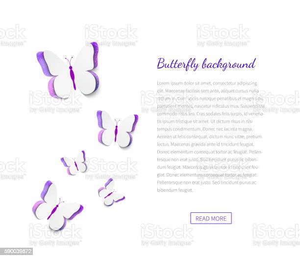 Abstract vector background with paper butterfly in the wave form vector id590039872?b=1&k=6&m=590039872&s=612x612&h=a5 fzlunosakiyq9oei9qug agyq2oqnsp8av odpaq=