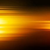 Gold Abstract vector backgrounds. Rays of light.