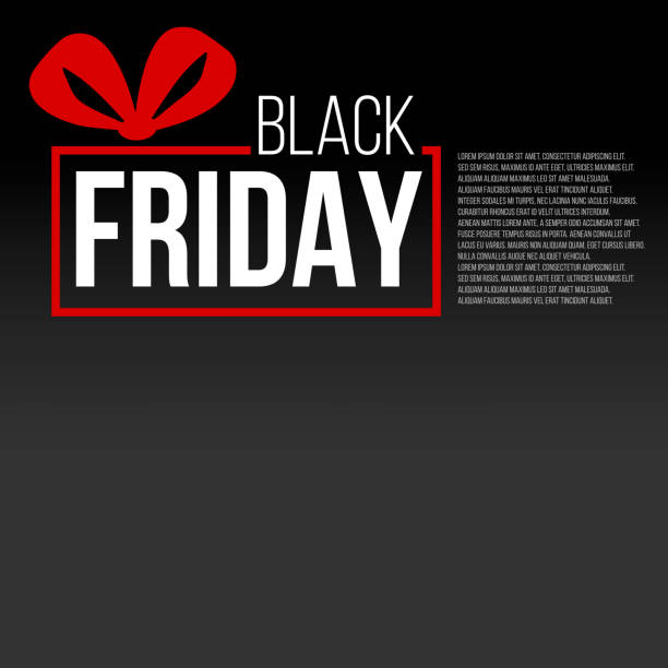 Abstract vector black friday sale layout background. For art template design, list, page, mockup brochure style, banner, idea, cover, booklet, print, flyer, book, blank, card, ad, sign, poster, badge. Abstract vector black friday sale layout background. For art template design, list, page, mockup brochure style, banner, idea, cover, booklet, print, flyer, book, blank, card, ad, sign, poster, badge. dealing cards stock illustrations