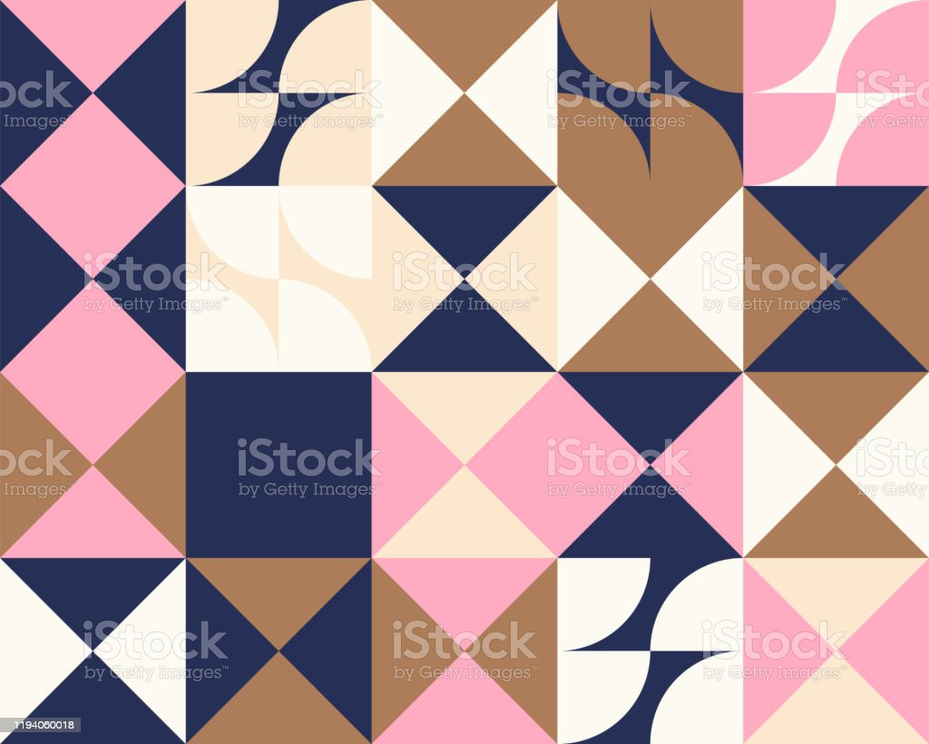 Abstract Vector Elements Design Stock Illustration Download Image Now Istock