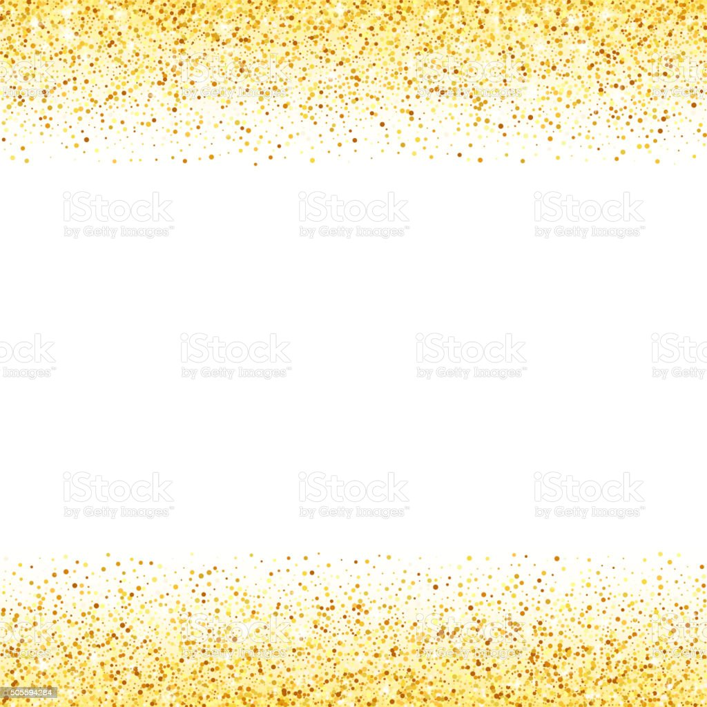 abstract vector gold dust glitter star wave background stock vector art more images of. Black Bedroom Furniture Sets. Home Design Ideas