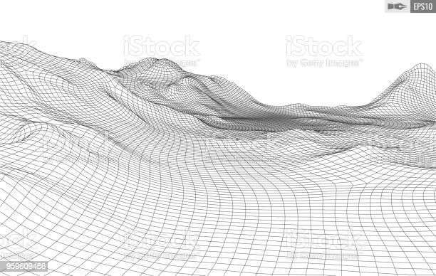 Free topographic map Images, Pictures, and Royalty-Free