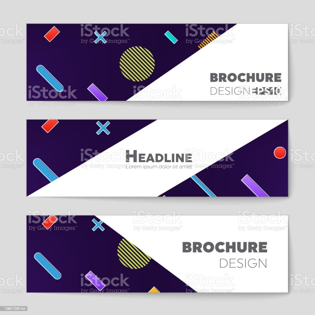 Abstract Vector Layout Background For Web And Mobile App Art Template  Design List Page Mockup Brochure Theme Style Banner Idea Cover Booklet  Print
