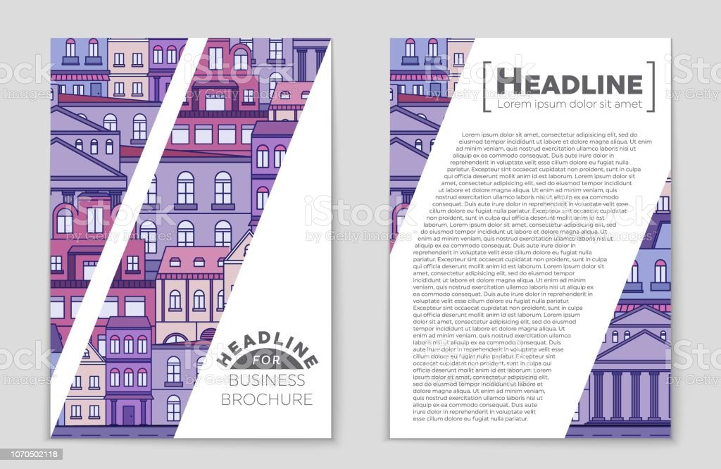 Abstract vector layout background set. For art template design, list, front page, mockup brochure theme style, banner, idea, cover, booklet, print, flyer, book, blank, card, ad, sign, sheet, a4 Abstract vector layout background set. For art template design, list, front page, mockup brochure theme style, banner, idea, cover, booklet, print, flyer, book, blank, card, ad, sign, sheet, a4. Abstract stock vector