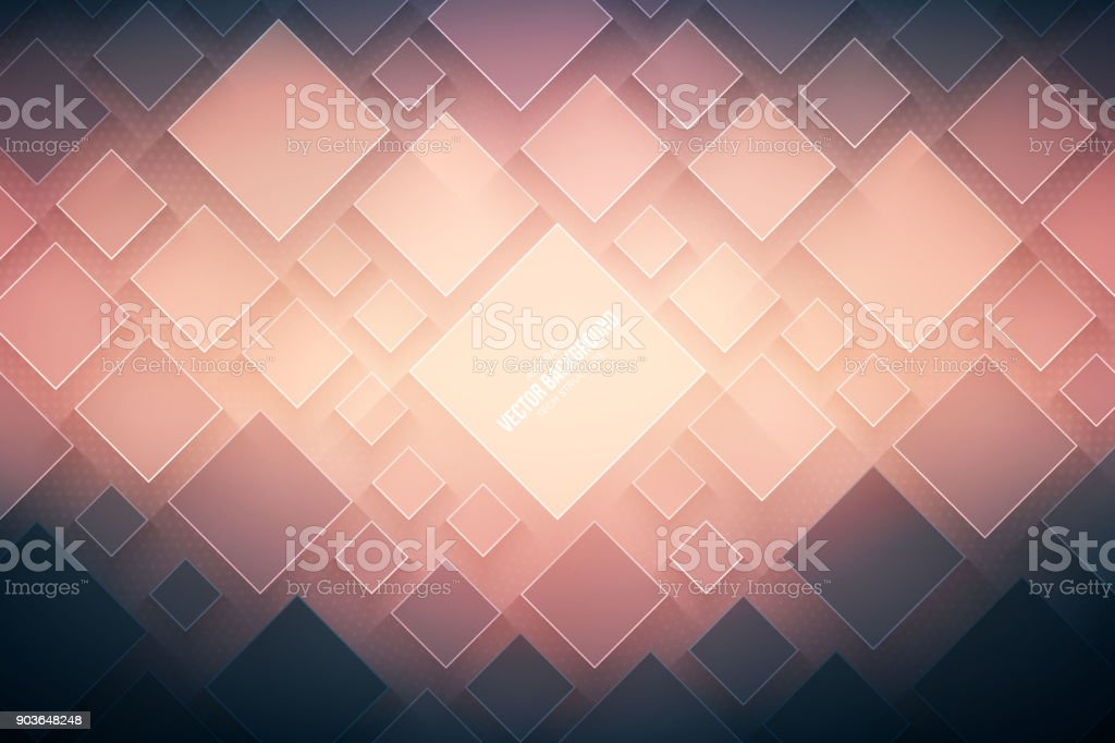 Abstract Vector Technology Background