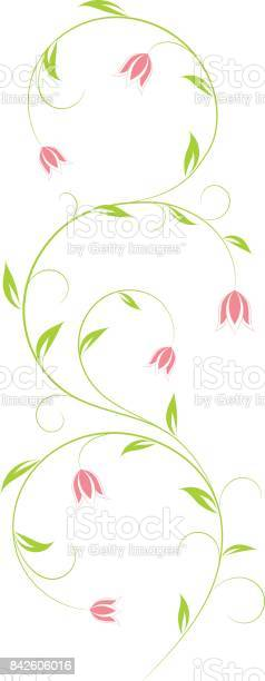 Abstract vertical floral background with place for your text vector vector id842606016?b=1&k=6&m=842606016&s=612x612&h=88bmhqmnqv8ydb0mhxftjvhxch1typhtj9kmcc7rvqs=