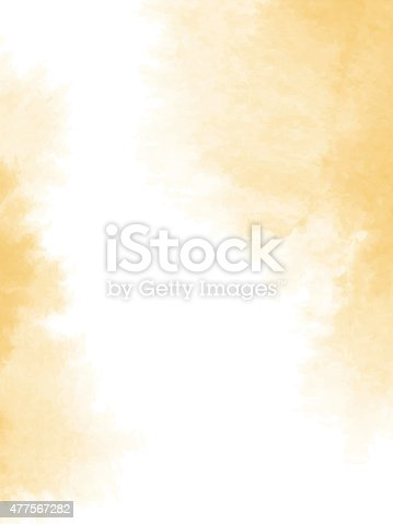 vector of watercolor background; Eps10; zip includes aics2, high res jpg