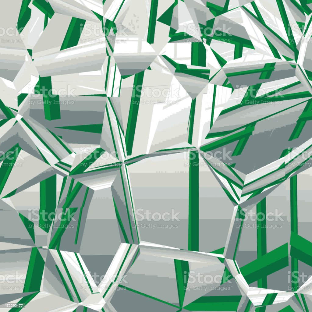 abstract web background royalty-free stock vector art