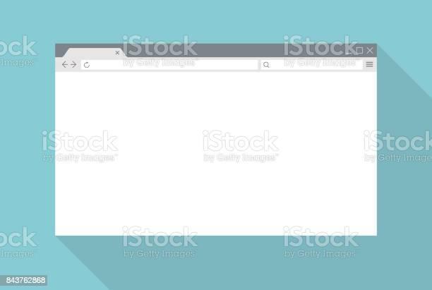 Abstract web browser window vector mockup vector id843762868?b=1&k=6&m=843762868&s=612x612&h=nbknqr2nunozp7d7djxr162p0pou bqrt466k6b5qlq=