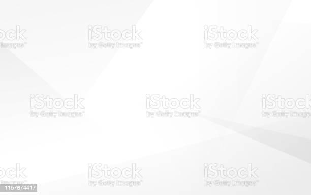 Abstract white and gray modern background vector illustration vector id1157674417?b=1&k=6&m=1157674417&s=612x612&h=iwojhlox uoqck32hgsal0bnddaybq9ymyuq7r7xaya=