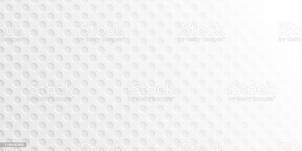 Abstract white background - Geometric texture - Royalty-free Abstract stock vector