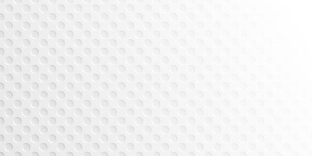 Abstract white background - Geometric texture Modern and trendy abstract background. Geometric texture with seamless patterns for your design (colors used: white, gray). Vector Illustration (EPS10, well layered and grouped), wide format (2:1). Easy to edit, manipulate, resize or colorize. white color stock illustrations