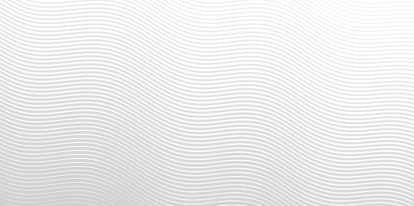 Modern and trendy abstract background. Geometric texture for your design (colors used: white, gray). Vector Illustration (EPS10, well layered and grouped), wide format (2:1). Easy to edit, manipulate, resize or colorize.