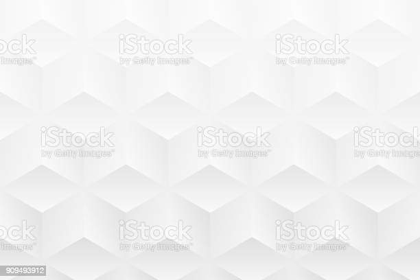 Abstract white background geometric texture vector id909493912?b=1&k=6&m=909493912&s=612x612&h=oc3kr1sbpe0lplwrzmdldl1imt2uoavunrog 8airyy=