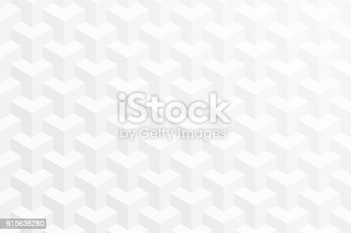 Modern and trendy abstract background (white geometric texture), can be used for your design. Vector Illustration (EPS10, well layered and grouped), wide format (3:2). Easy to edit, manipulate, resize or colorize. Please do not hesitate to contact me if you have any questions, or need to customise the illustration. http://www.istockphoto.com/portfolio/bgblue
