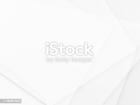 istock abstract white background 1146367620