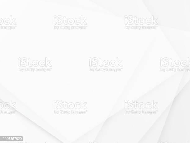 Abstract white background vector id1146367620?b=1&k=6&m=1146367620&s=612x612&h=lzsfb w6tm4mxpamh3bjxqx1m gny9scinazznpqvka=