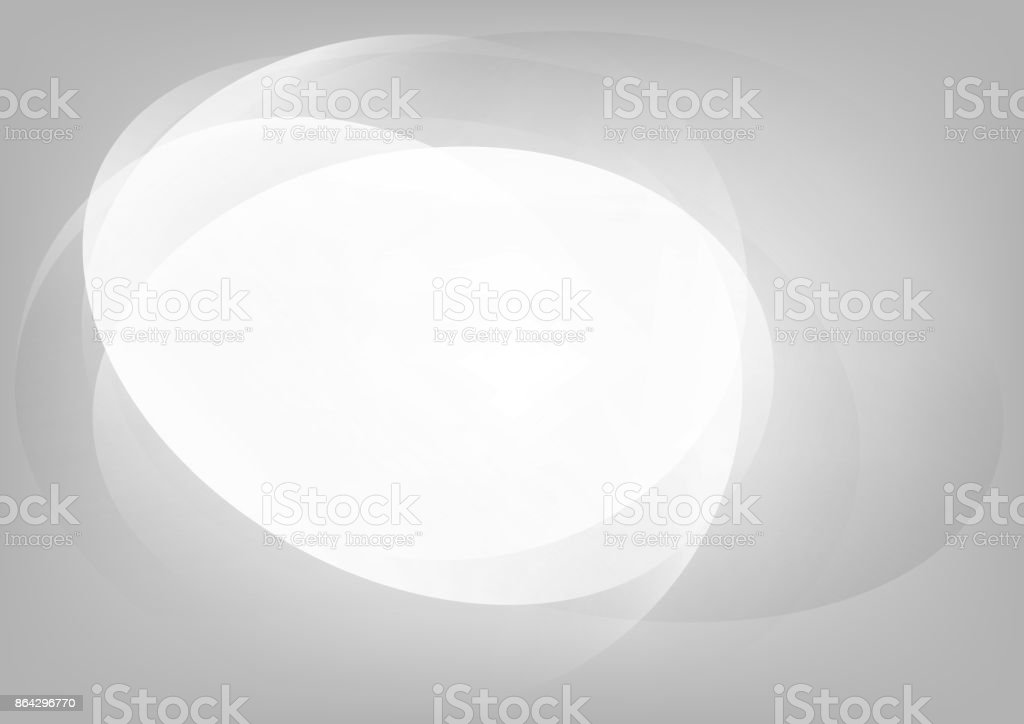 abstract white background with smooth lines royalty-free abstract white background with smooth lines stock vector art & more images of abstract