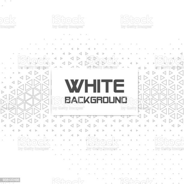 Abstract white geometry hipster white background vector image vector id938400466?b=1&k=6&m=938400466&s=612x612&h=rz3k801ghmu dn p serdksu3j7itz18mrjqripffzo=