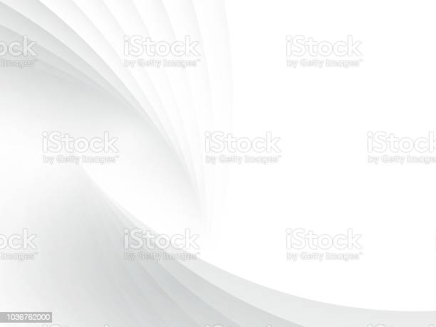 Abstract white modern gradient background wallpaper vector vector id1036762000?b=1&k=6&m=1036762000&s=612x612&h=fnkooixt zogzsvs8aei4z2ydgmccceko7h8lxsw6hk=