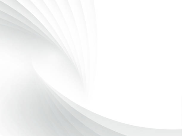Background Vector Art Graphics Freevector Com