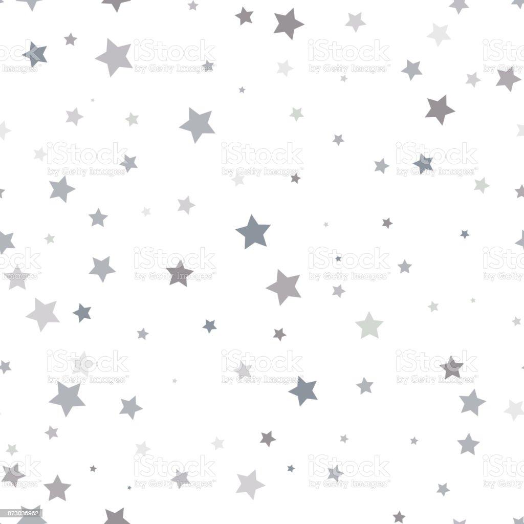 glanzende Star dating service