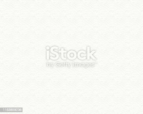 Abstract white paper textured background for design your work texture. Vector illustration.