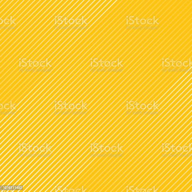 Abstract white striped lines pattern diagonally texture on yellow vector id1016111452?b=1&k=6&m=1016111452&s=612x612&h=t305bv 2c7p6ozm4gvqj4zogzzt3evted1zyxccocme=