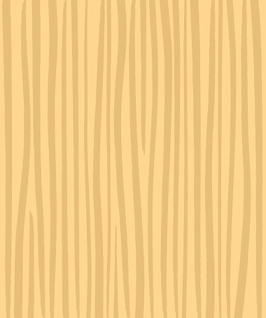 Abstract Wild Line Background Pattern