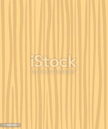 Abstract wild stripe background pattern.