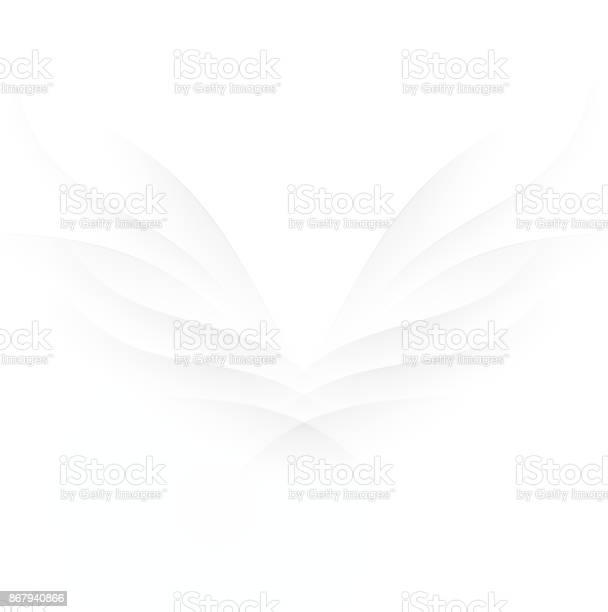 Abstract wings vector id867940866?b=1&k=6&m=867940866&s=612x612&h=2y7cinyk0s1hx1orwhnlbnz dem0uwwxrqiw4aihw78=