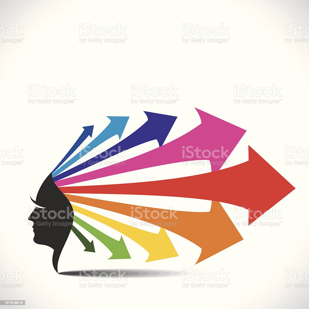 abstract women face royalty-free abstract women face stock vector art & more images of abstract