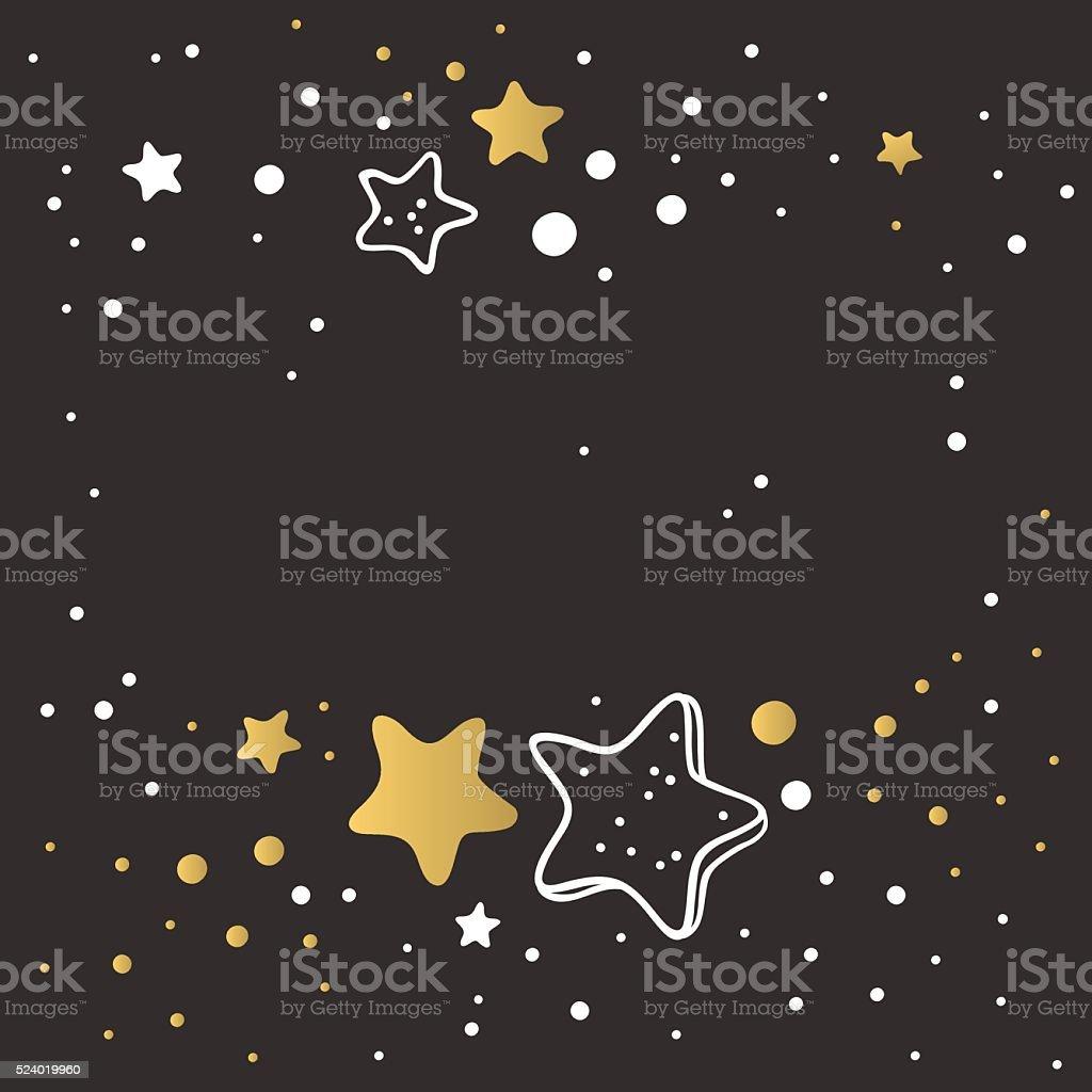 Sfondi stelle di natale