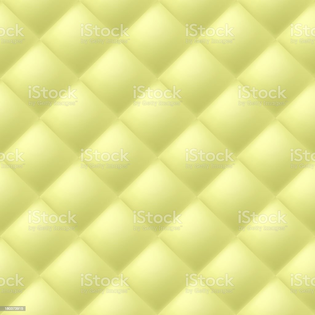 Abstract yellow background. royalty-free stock vector art