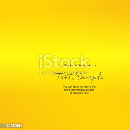 Yellow Background Vector Free File Download Now