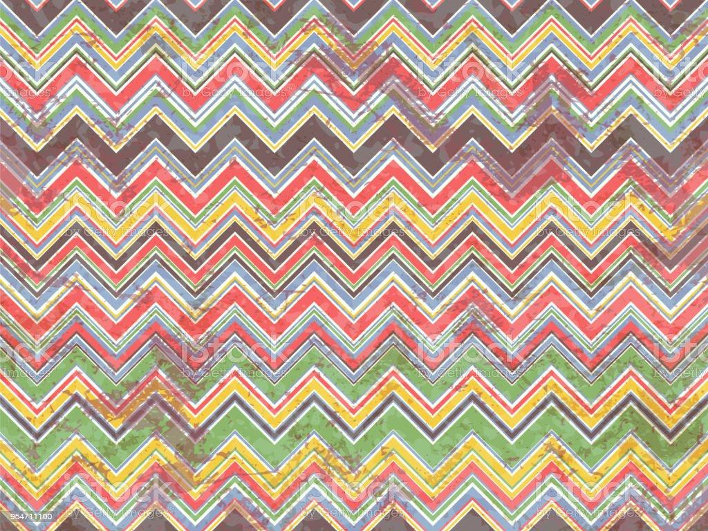 Zig Zag Pastel Background - Download Free Vectors, Vector ... | 768x1024