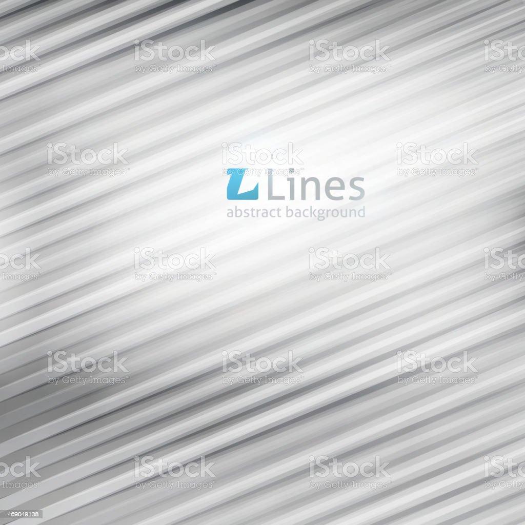abstraction lines vector art illustration