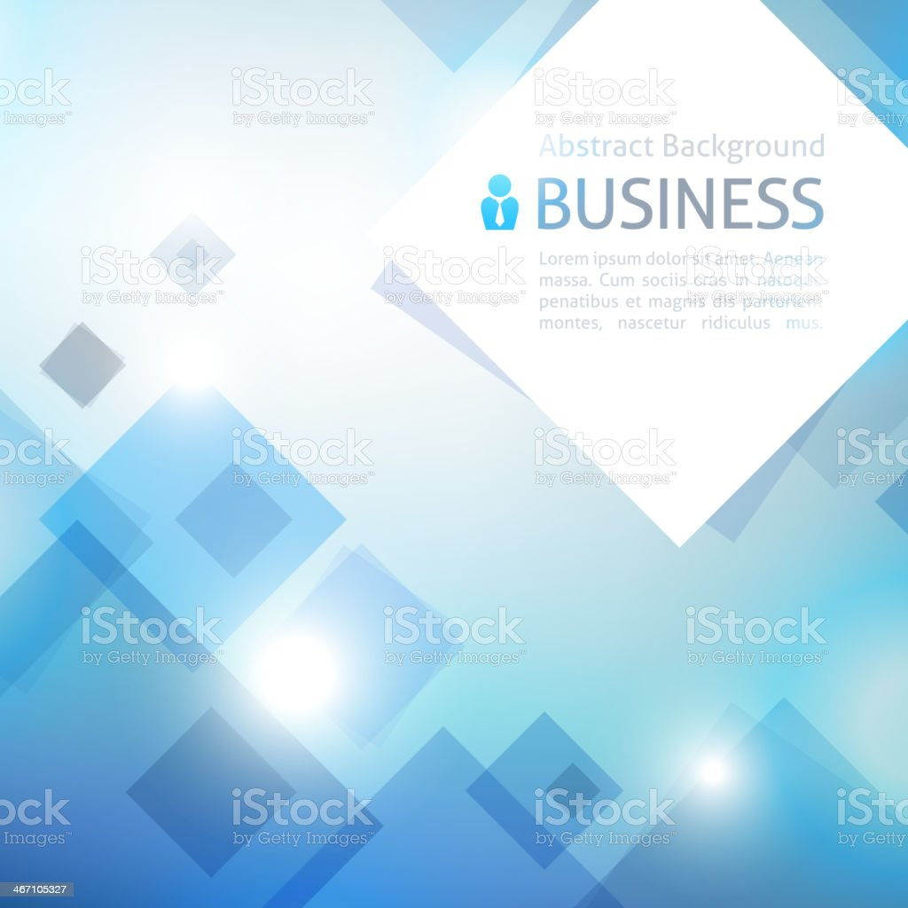 abstraction royalty-free abstraction stock vector art & more images of abstract