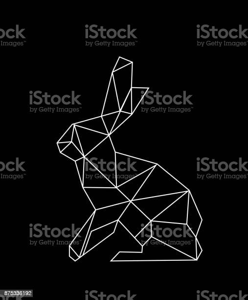 Abstraction with a hare vector id875336192?b=1&k=6&m=875336192&s=612x612&h=wdourm 7knzieyq 9wq6p2nbgvzvlbtrud1vhtre8dg=