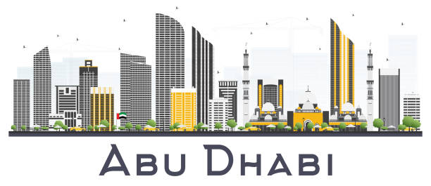 Image result for abu dhabi clipart