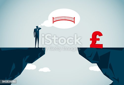 istock accessibility 940834180