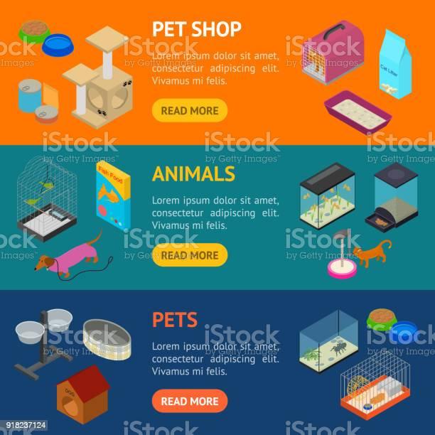 Accessories for domestic pets banner horizontal set care animal view vector id918237124?b=1&k=6&m=918237124&s=612x612&h=qiexmhssm4oxmc6e1z1crn5v6zgkxa5yq0hcfu7m8 0=