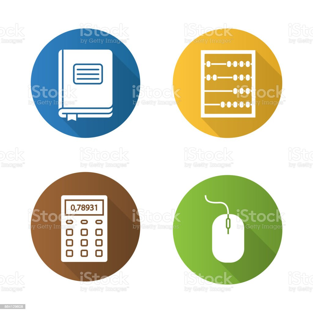 Accounting icons royalty-free accounting icons stock vector art & more images of abacus